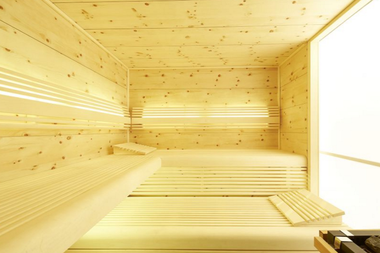Sauna Maßanfertigung - konfigurieren Sie online Ihre Sauna ...
