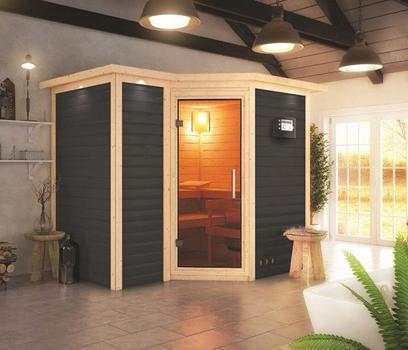 Sauna Kosten Was Darf Eine Sauna Kosten Und Rechnet Es Sich