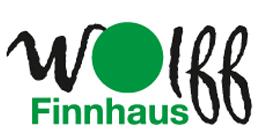 Wolff Finnhaus Gartenhaus Luttich 2017 Wandmasse B X T In Cm 270